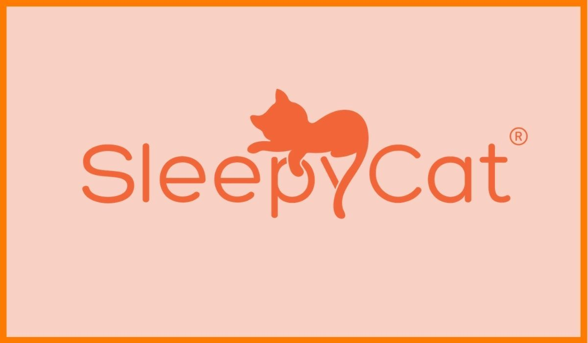 SleepyCat wants to Bring out the Garfield in You