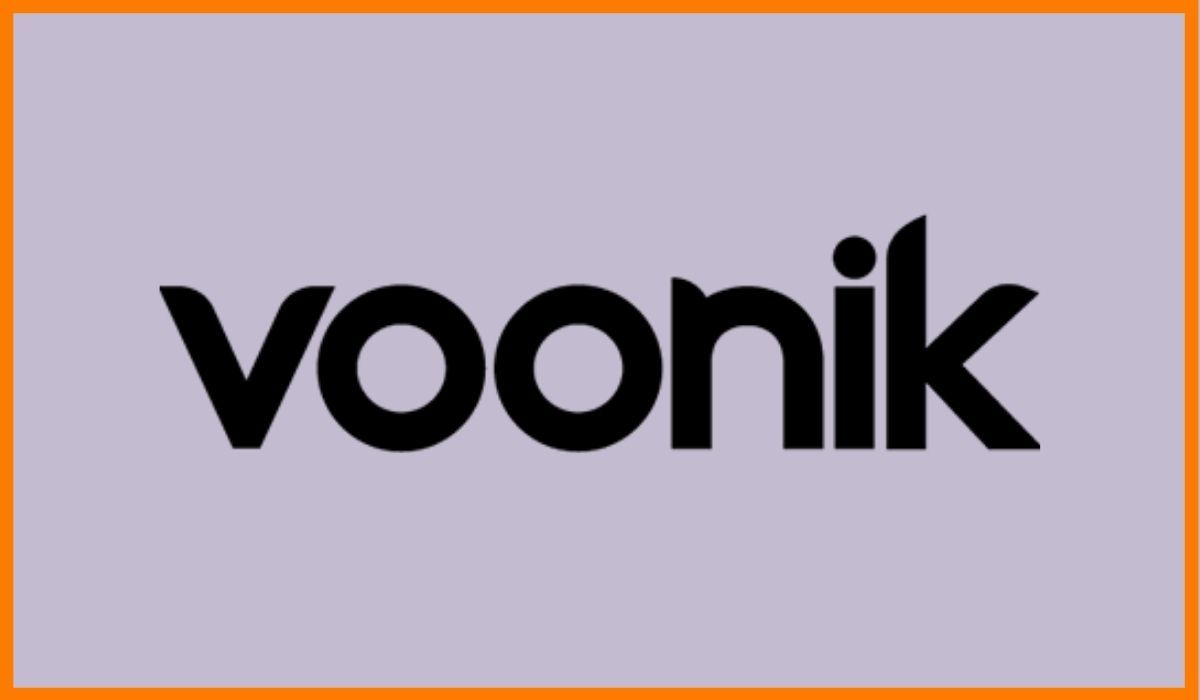 Voonik - Personalizing The Shopping Experience More Than Ever!
