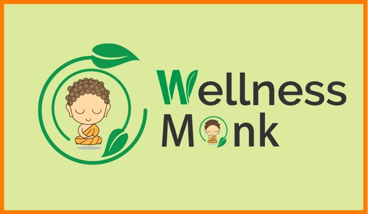 Wellnessmonk - Online Platform for Health & Wellness Products