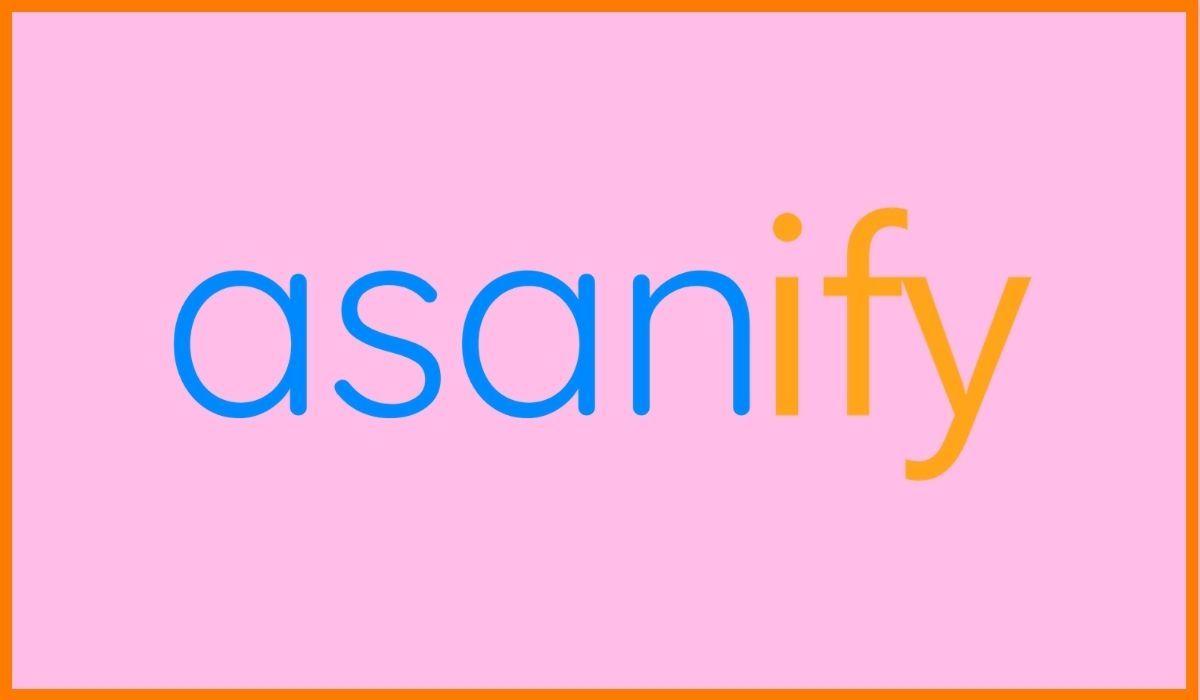 Asanify - Best Payroll Software