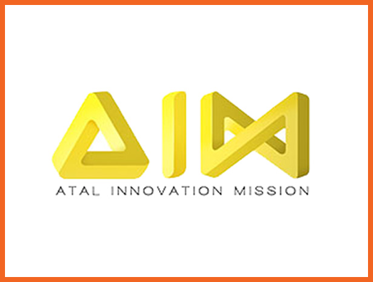 Atal Innovation Mission lolo