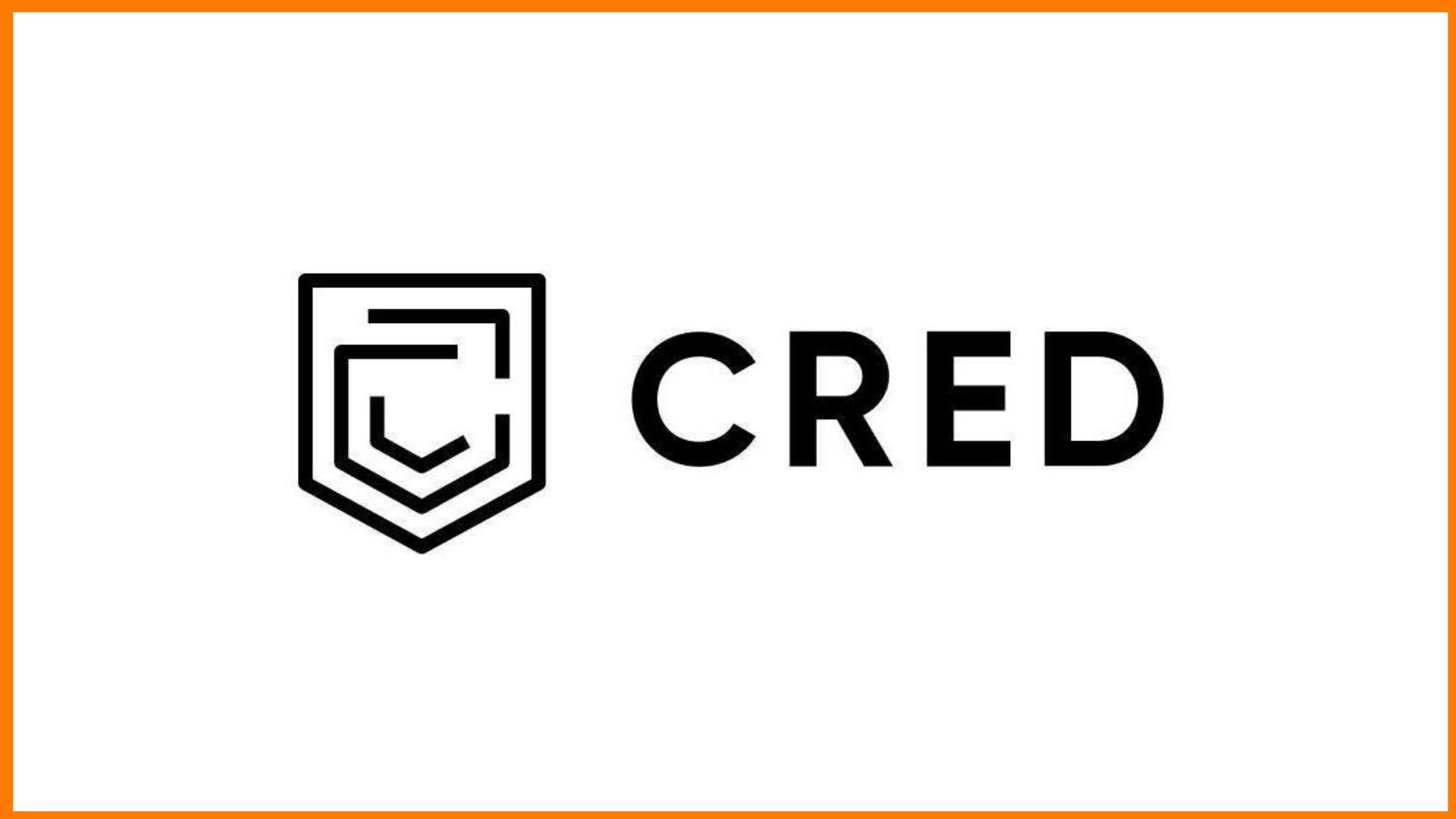 Cred Logo