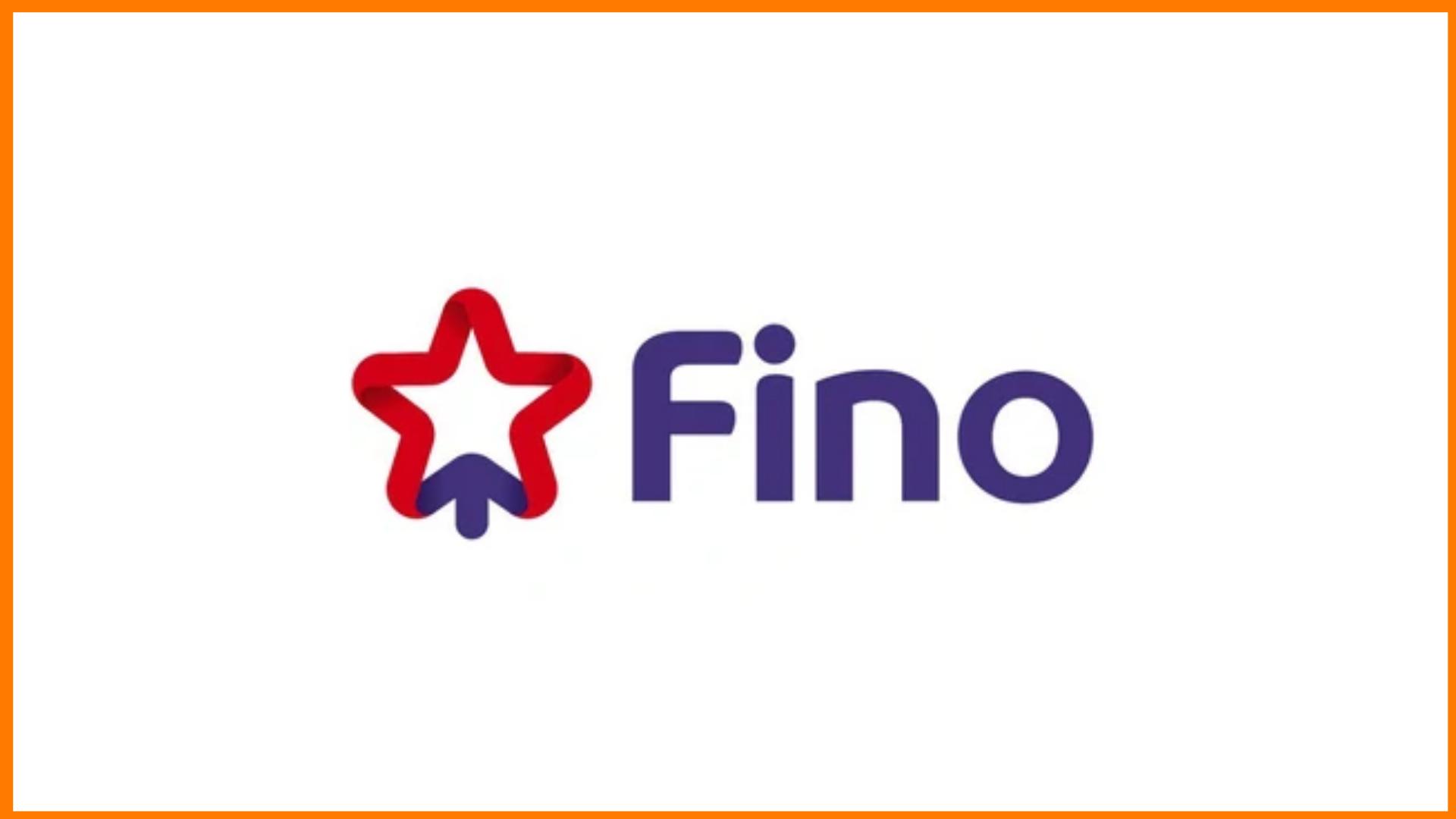 Fino Paytech Logo