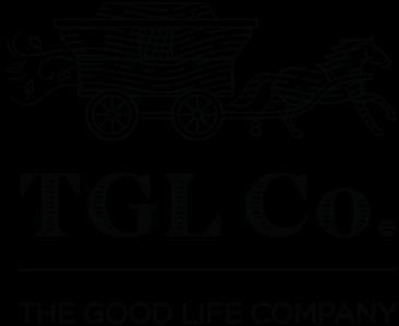 The Good Life Company