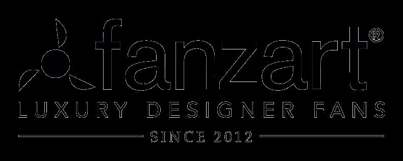 Fanzart logo