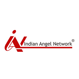 Indian Angel Network Logo