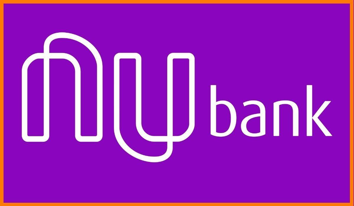 Nubank - Controlling Money and Creating Developments