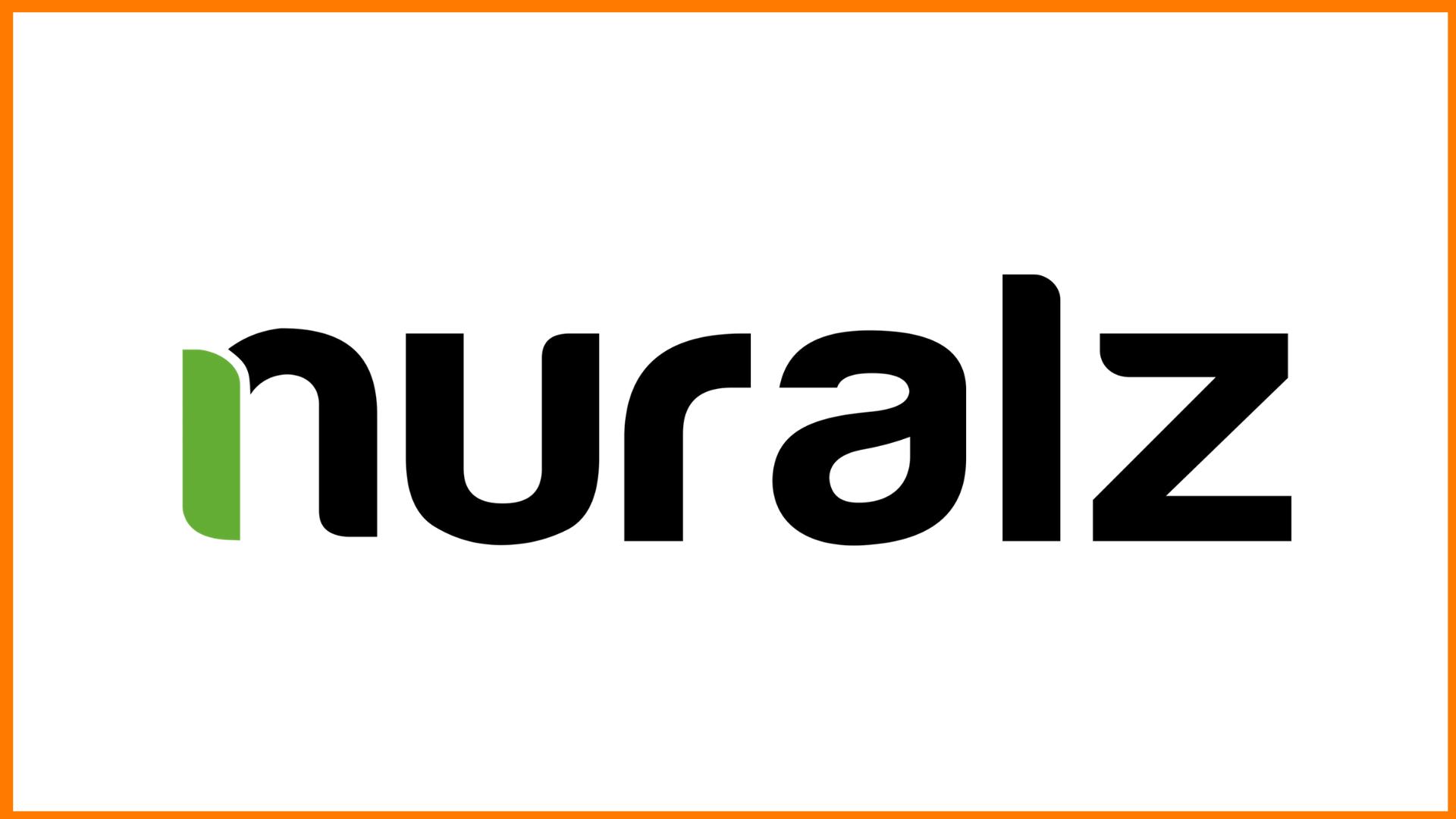 Nuralz Logo