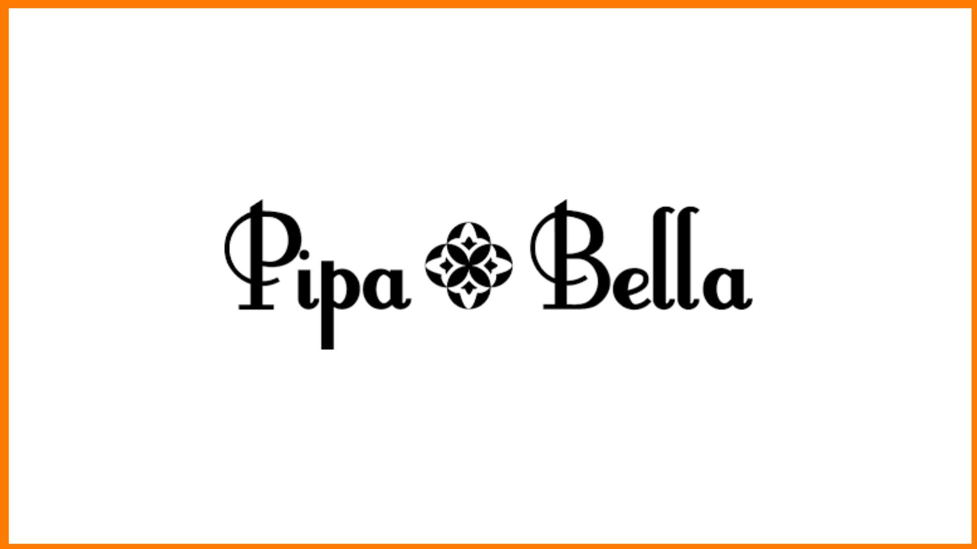 Pipa Belle Logo
