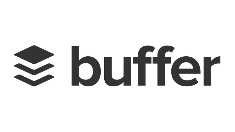 Buffer's Company Logo