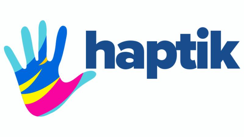 Haptik | AI-Company | Company Profile |