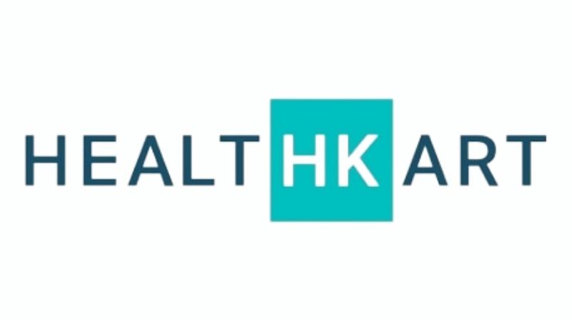 HealthKart's Company Logo