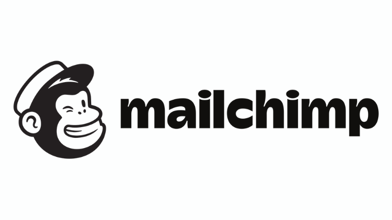 Mailchimp's Company Logo