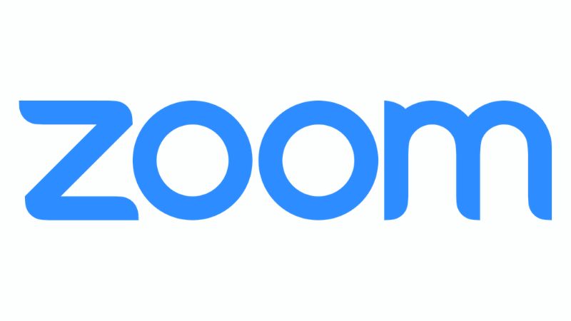 Company Logo of Zoom
