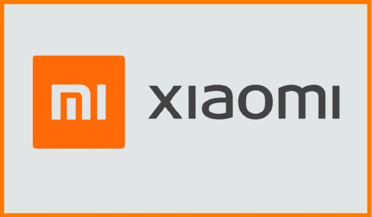 All You Need to Know about Xiaomi - The Popular Chinese Electronics Company