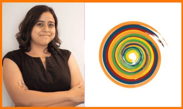 Aditi Olemann, Co-founder at Myelin Foundry