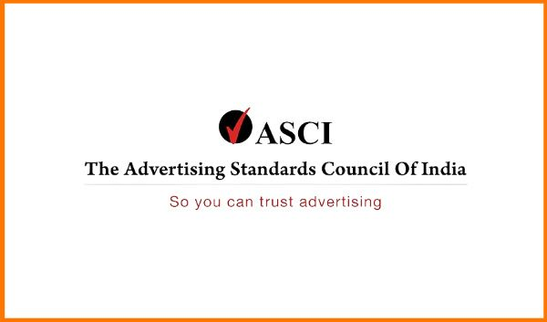 Advertising Standards Council of India (ASCI)