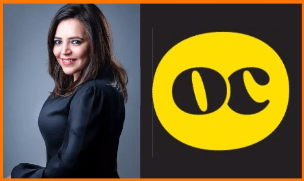 Annu Talreja, CEO, Founder at Oxfordcaps