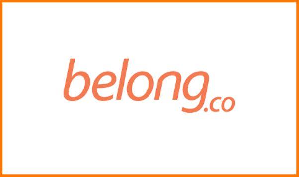 Belong HR Startup Startuptalky