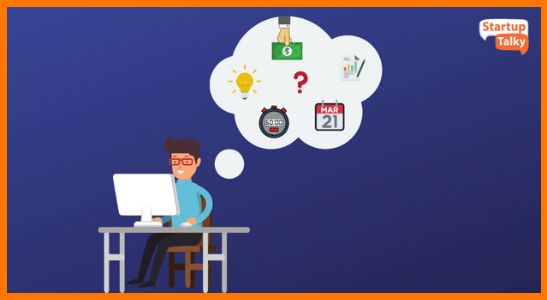 Challenges faced by freelancers.