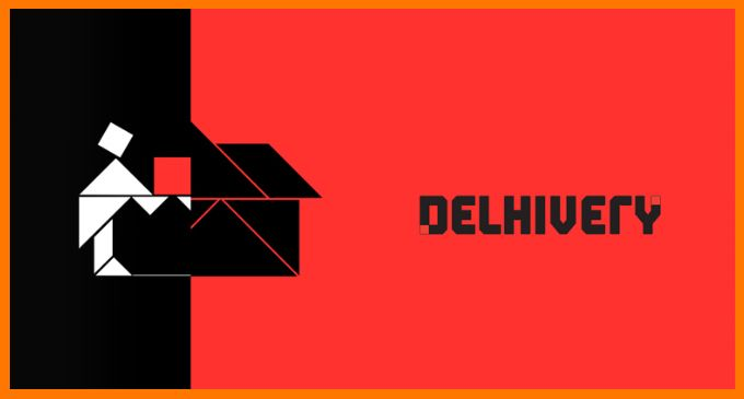 Delhivery Courier franchise in India Startuptalky