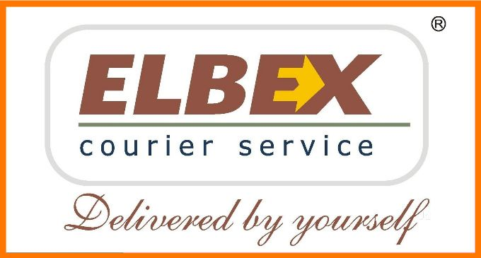 Elbex Courier franchise in India Startuptalky