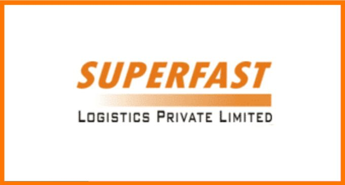 Superfast Courier franchise in India Startuptalky