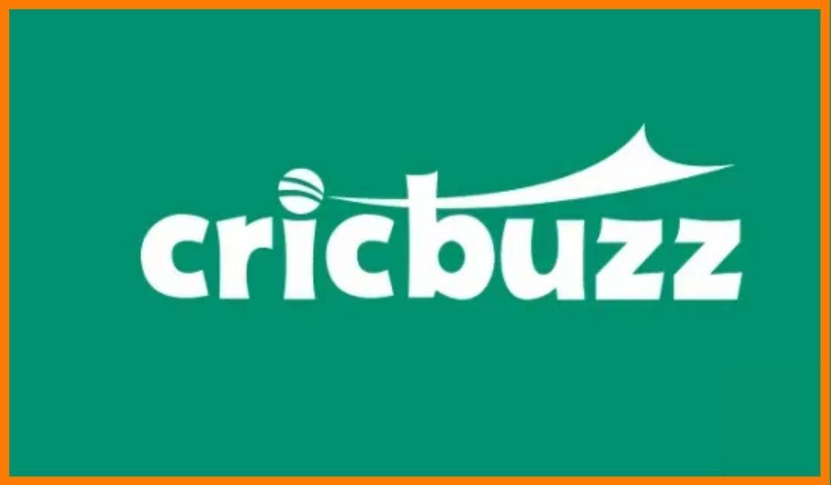 CricBuzz - An Indian Cricket News Platform