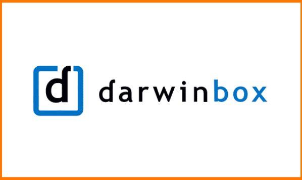 DarwinBox HR Startuptalky