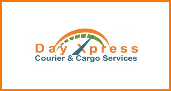 Day Xpress Courier and Cargo Services Courier franchise in India startuptalky