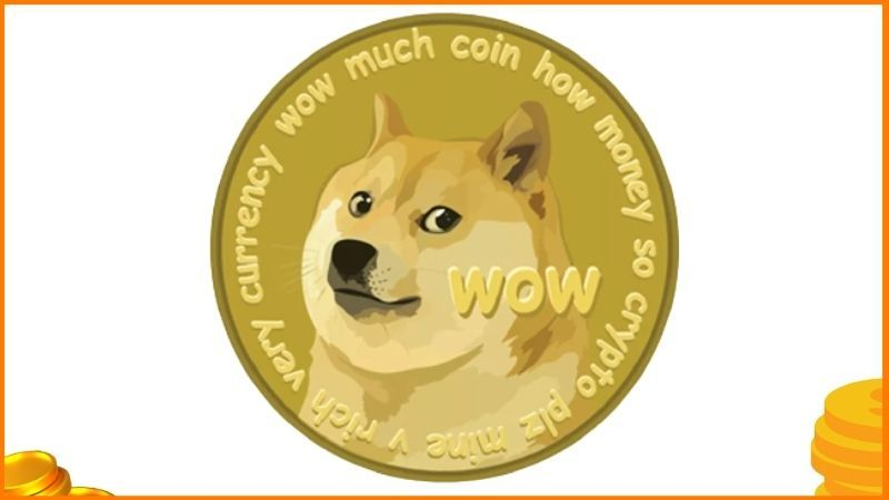 Story of Dogecoin