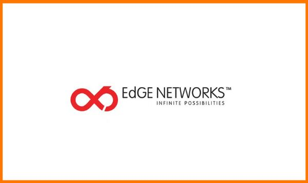 EdGE Networks HR Startuptalky