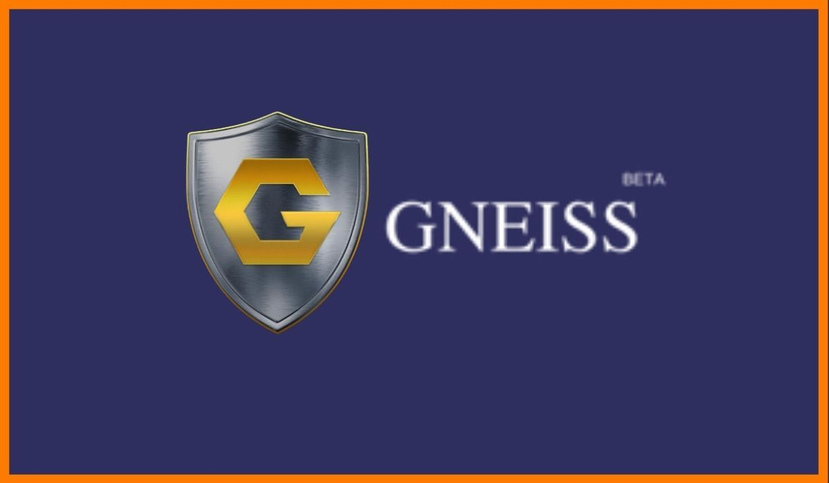 GNEISS - Forex Trading Technology Solution Providers