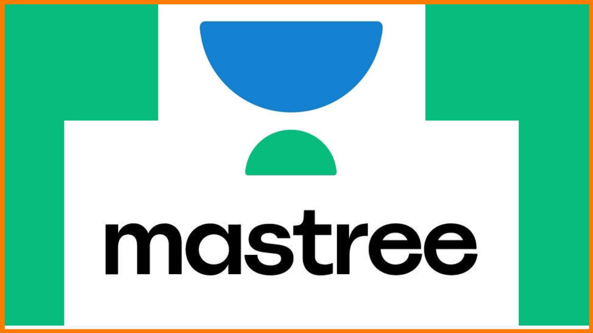 Mastree