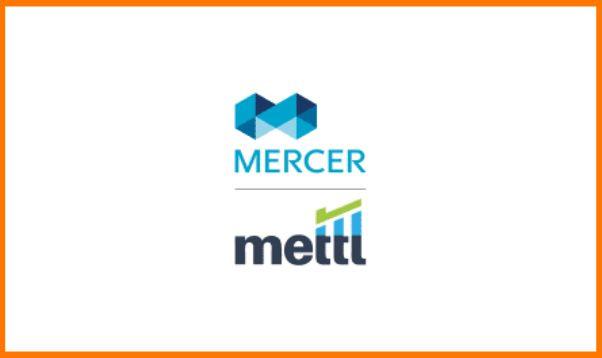 Mettl HR Startuptalky