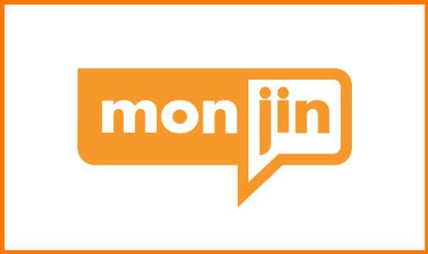 Monjin HR Startuptalky