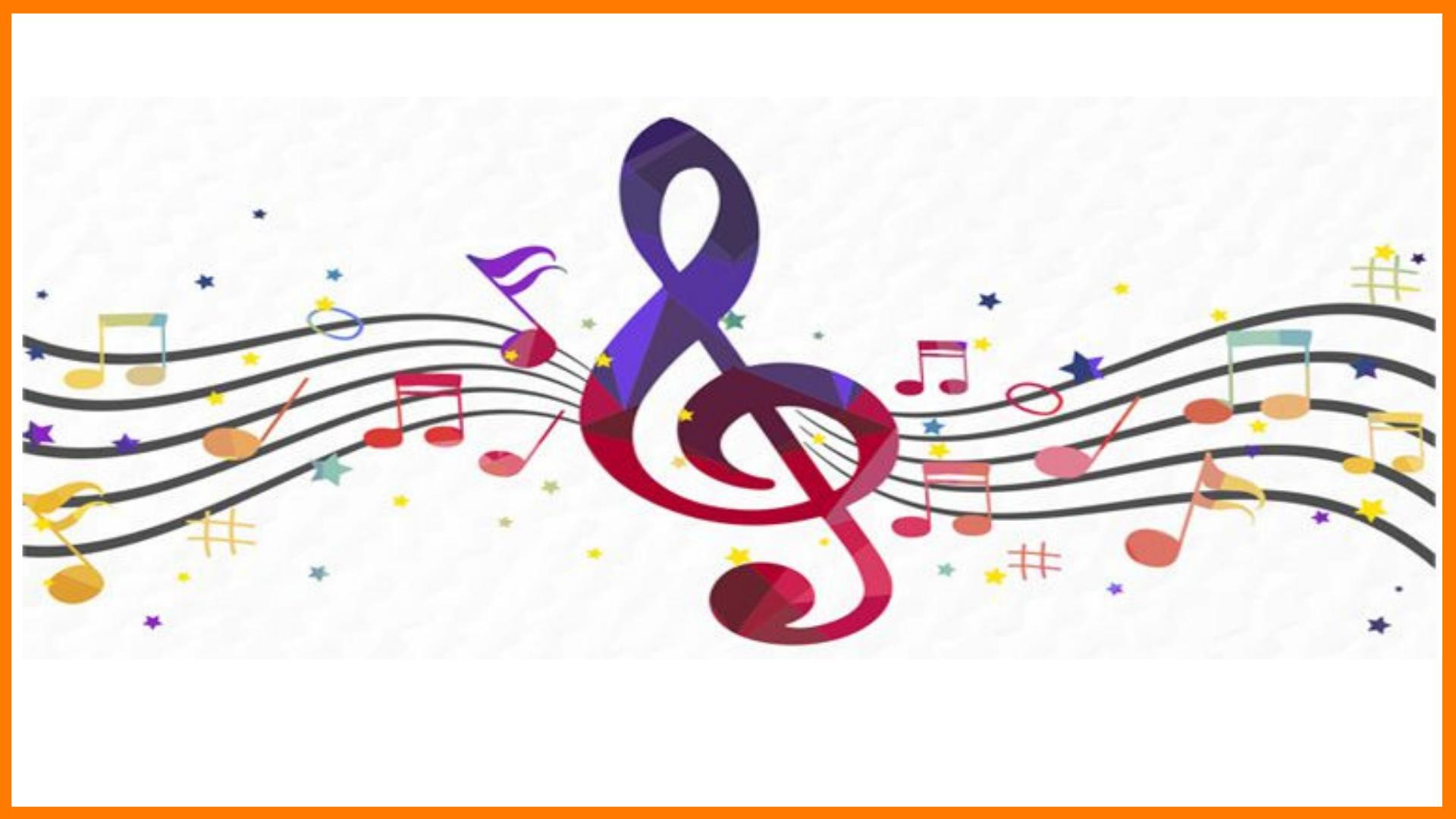 Becoming a Music Teacher is another better business idea
