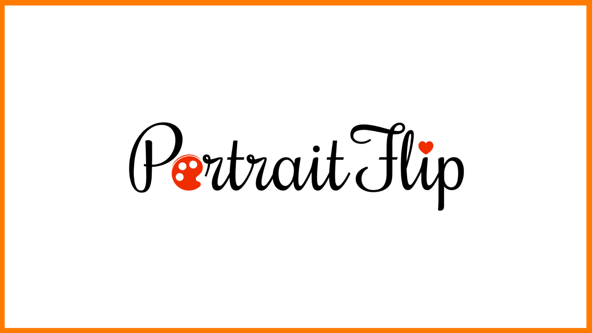 PortraitFlip | Handmade Painting From Photos in Pune