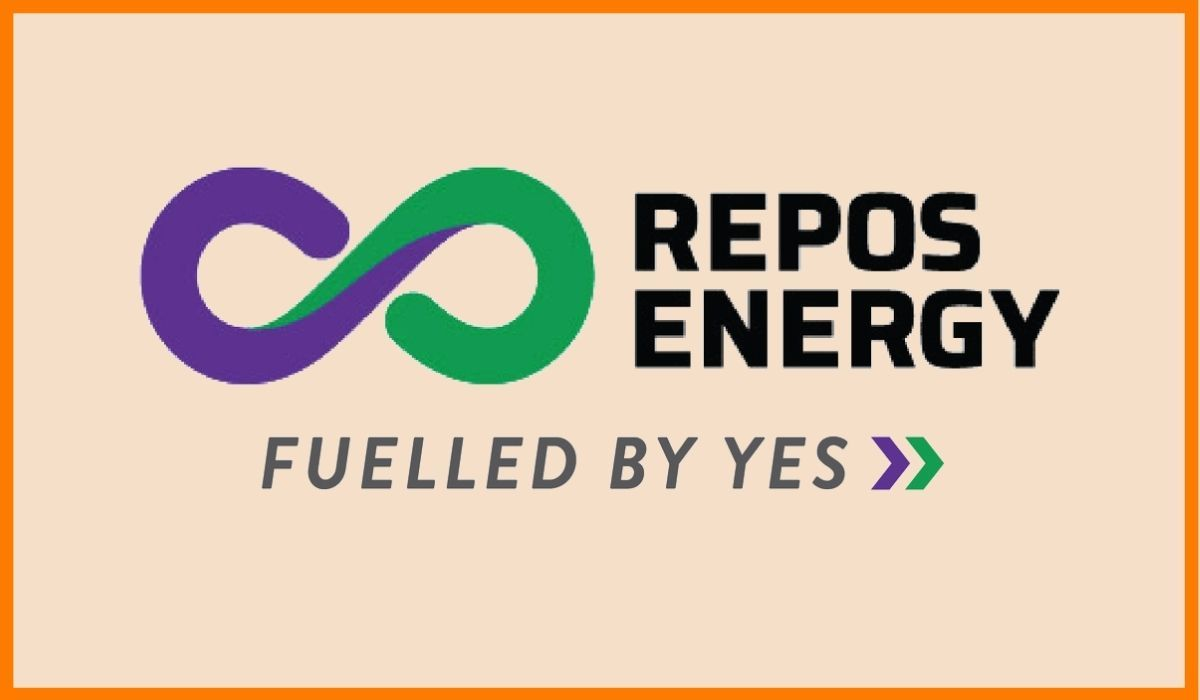How Repos Energy is Creating Sustainable Fuel Distribution Ecosystem