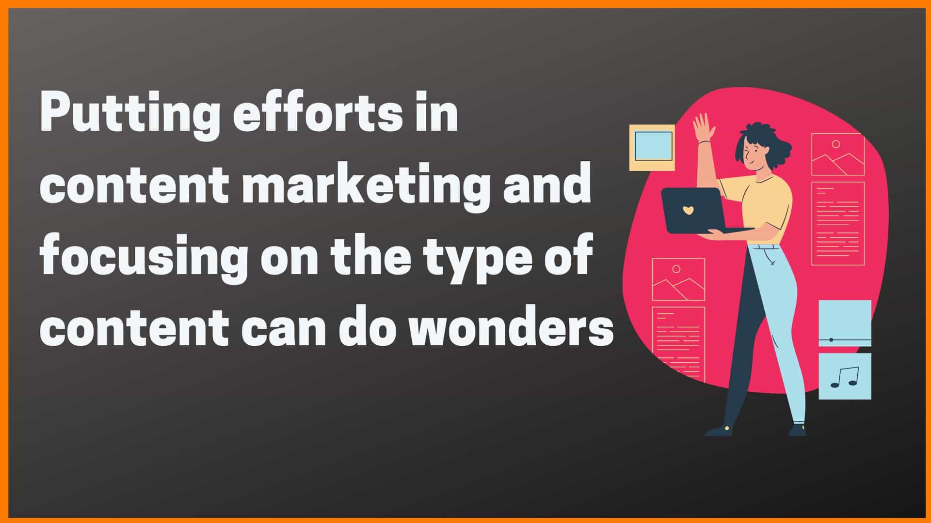 SaaS-marketing-Content-Marketing