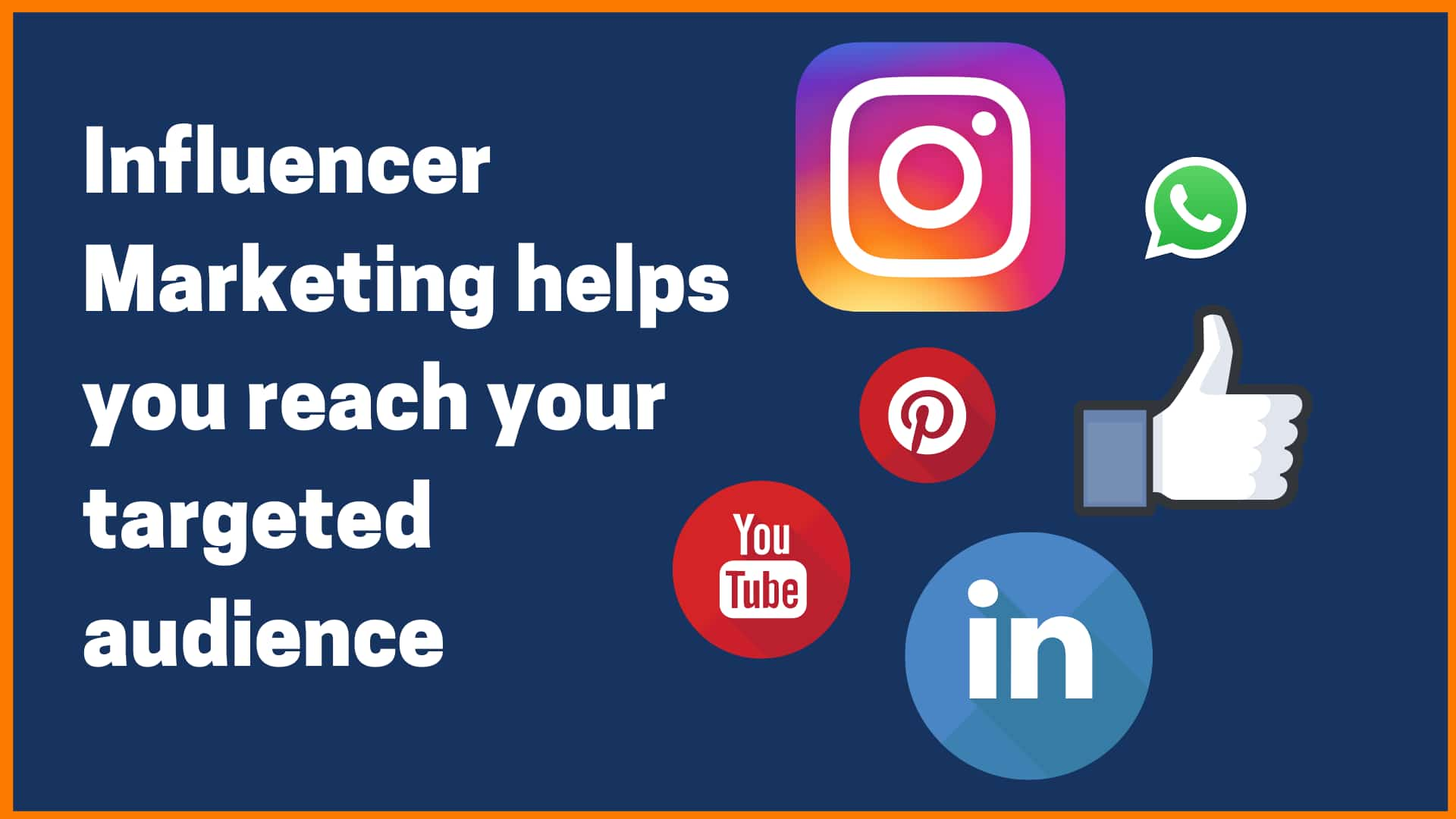 Influencer-Marketing-SaaS-marketing