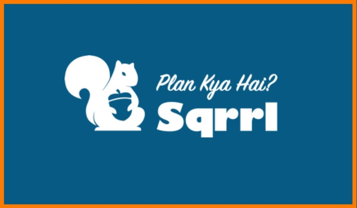 Sqrrl Success Story - How Sqrrl Simplifies Personal Finance