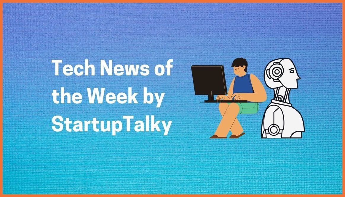 Tech News of the Week | March 2021