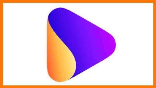 Wondershare UniConverter Logo