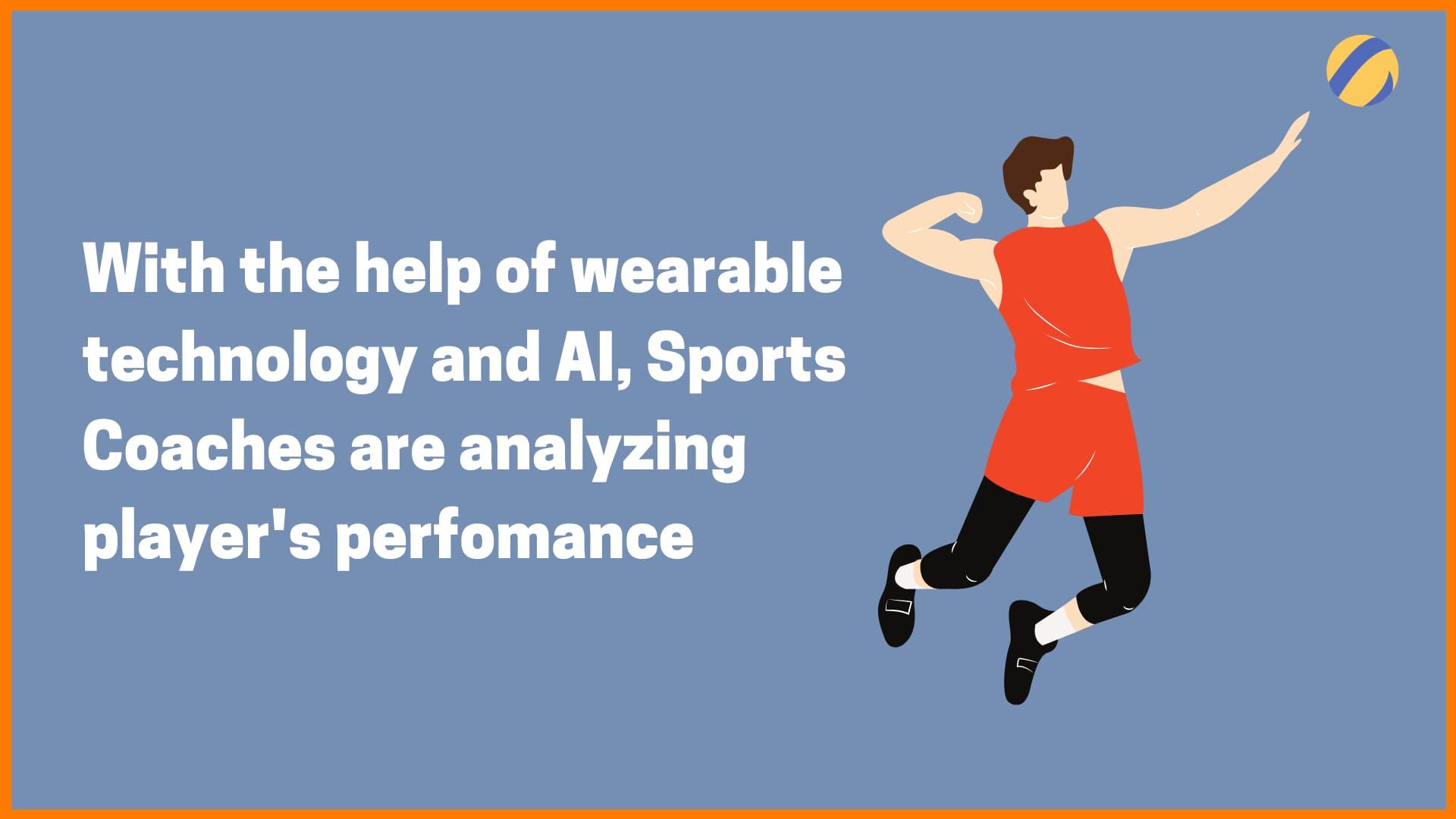 AI in Sports Recruitment