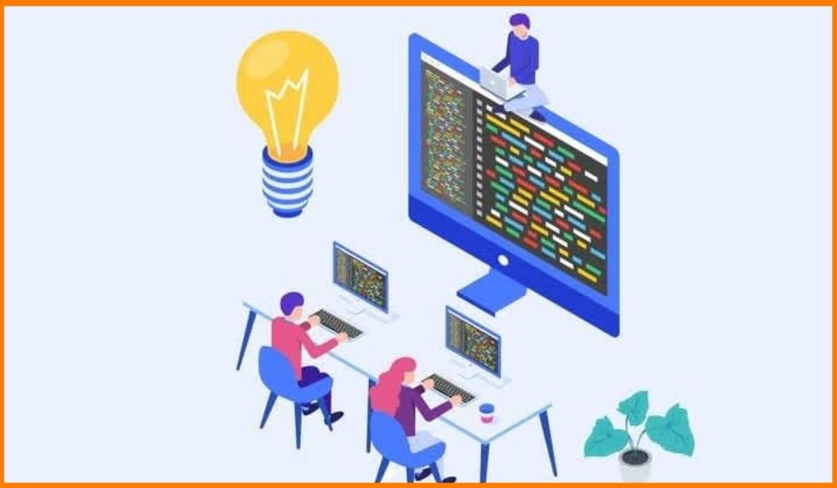 Coding and Software Enhancements