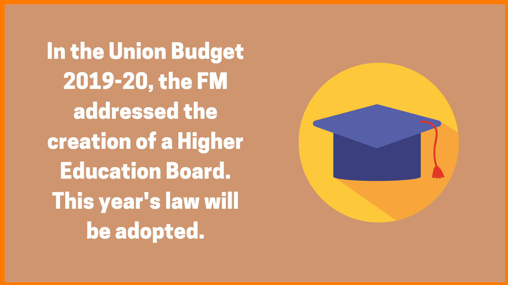 Higher Education Board
