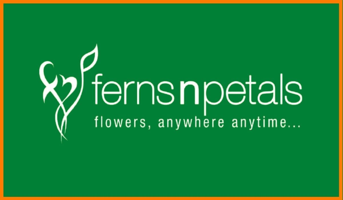 Ferns N Petals - Gift Flowers and Spread Happiness