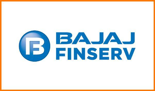 Bajaj Finance