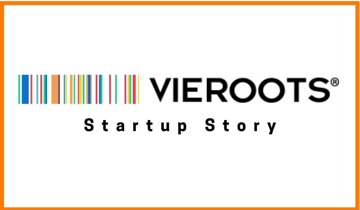 Vieroots - Provides Personalized Nutrition Modifications Post Genetic Test